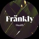 Team Fränkly