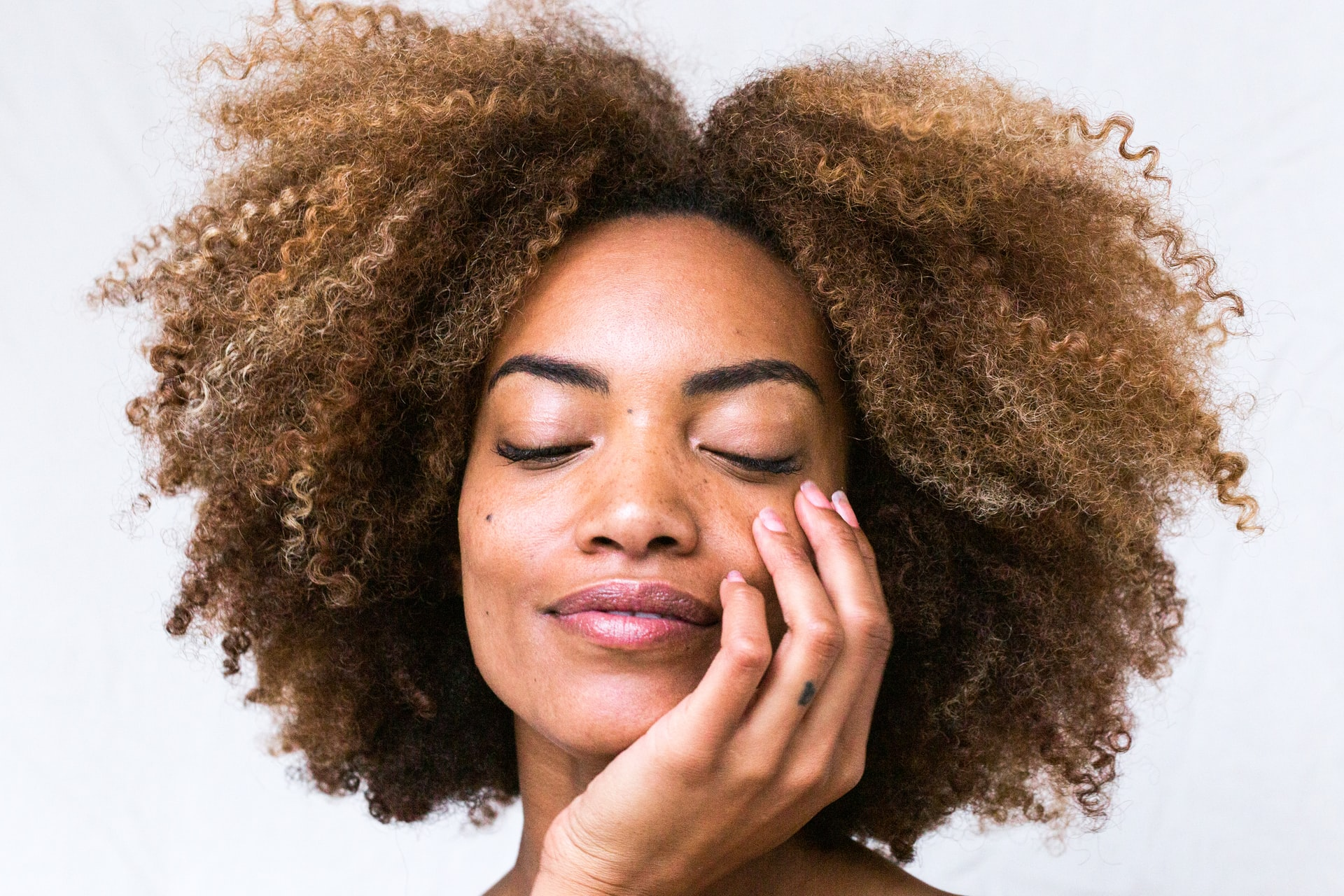 The Benefits of CBD for Skincare