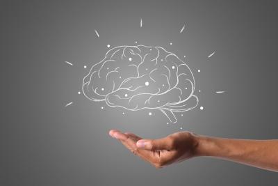 Does CBD Reduce Epileptic Seizures?